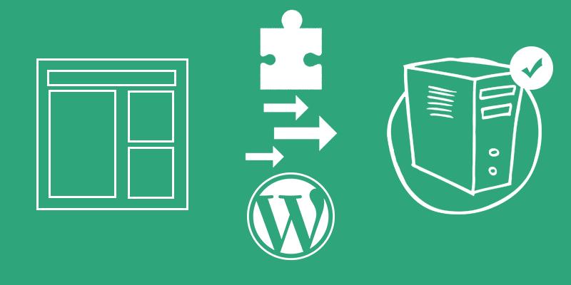 Best WordPress Plugin for site Migration