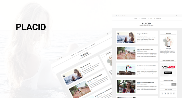 placid-responsive-wordpress-theme