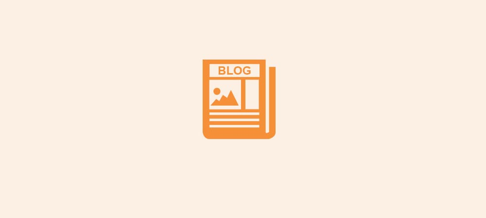 Top and Best WordPress Blogs to Follow