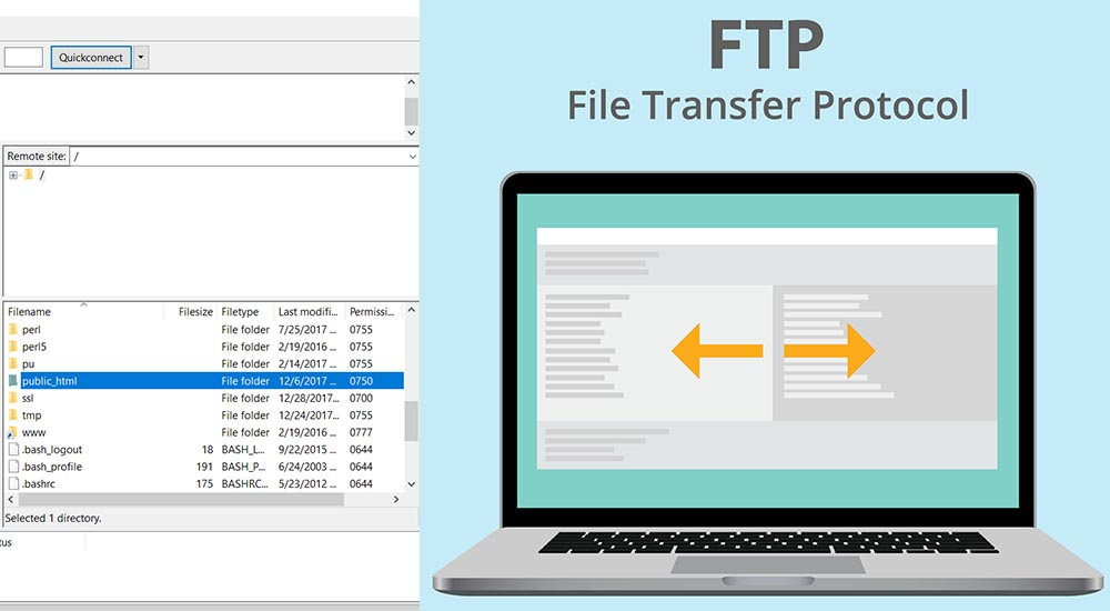 ftp-upload - Template Sell Blog