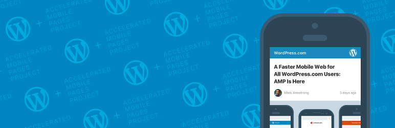 WordPress Mobile Plugin