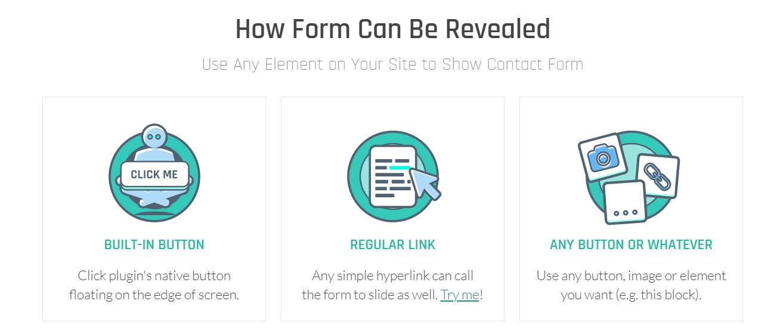 best form builder plugins