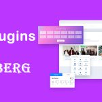 best gutenberg plugins for WordPress