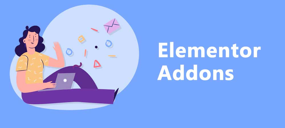 Best Addons for Elementor WordPress Website in 2021