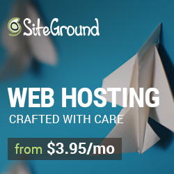 siteground affiliates