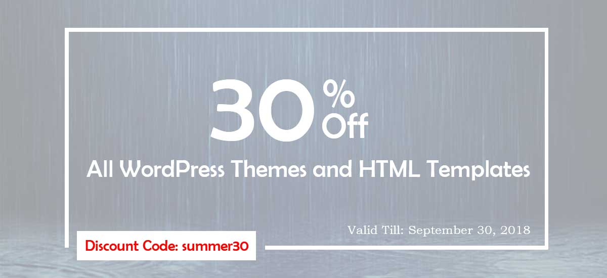Template Sell - Free and Premium WordPress Themes and HTML Templates
